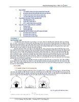 chuyên đề quang hợp   sinh học 11   d uong hien