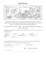 islcollective worksheets elementary a1 elementary school listening reading speaking spelling fun activities  games gramm 24662251954f337e5994140 63330342
