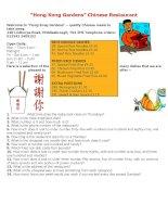 islcollective worksheets preintermediate a2 intermediate b1 adults elementary school reading writ hong kong gardens 35436037455104b35d9c851 47217708