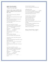 islcollective worksheets preintermediate a2 high school listening past perfect simple tense love romance dating activiti 837998726570e8863bc11f4 19229748