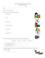 islcollective worksheets beginner prea1 elementary school reading nouns jobs and professions exam 280658768564832c3a8bee8 18182161