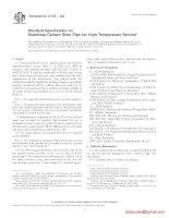 Tiêu chuẩn ASTM A106 02  ;QTEWNI0WMKE
