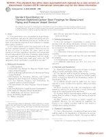 Tiêu chuẩn ASTM a836 a836m 95  ;QTGZNI05NUI