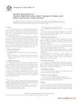 Tiêu chuẩn ASTM a836 a836m 02  ;QTGZNI9BODM2TQ