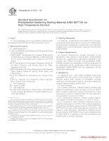 Tiêu chuẩn ASTM a1014 03  ;QTEWMTQ