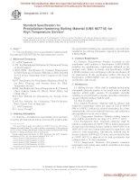 Tiêu chuẩn ASTM a1014 02  ;QTEWMTQTMDI