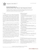 Tiêu chuẩn ASTM A106 A106m 04  ;QTEWNI9BMTA2TQ