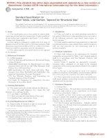 Tiêu chuẩn ASTM a595 98  ;QTU5NS05OA