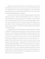 TIỂU LUẬN QUỐC PHÒNG AN NINH   vận DỤNG NGHỆ THUẬT CHIẾN TRANH NHÂN dân, TOÀN dân ĐÁNH GIẶC của tổ TIÊN TRONG CHIẾN TRANH CÔNG NGHỆ CAO HIÊN NAY