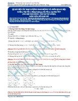tài liệu vật lý dhqg thpt 2017 (6)