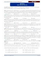 đánh giá năng lực vật lý đề  (4)