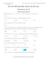 full đề định lượng kèm đáp án đề  (7)