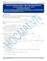 tài liệu vật lý dhqg thpt 2017 (2)