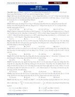 đánh giá năng lực vật lý đề  (3)