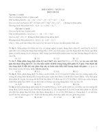 BAI GIANG   NGAY 13