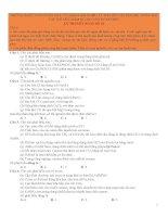 LT TONG HOP   NGAY 15