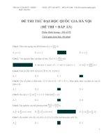 full đề định lượng kèm đáp án đề  (1)