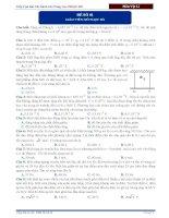 đánh giá năng lực vật lý đề  (1)