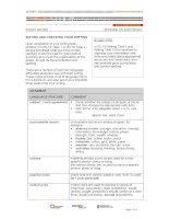 s1025 notes