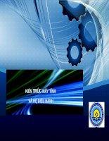 Tìm hiểu hệ điều hành windows phone - HCE