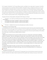 IELTS academic writing task 2