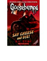 04   say cheese and die (2)