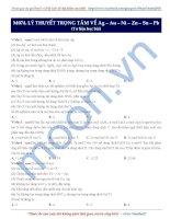 tài liệu hóa   crom sắt đồng (9)