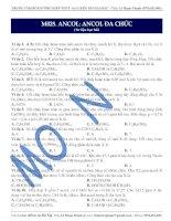 tài liệu ôn tập ancol   phenol (6)