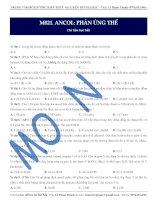 tài liệu ôn tập ancol   phenol (3)