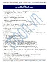 tài liệu nguyên tử bảng tuần hoàn (11)