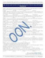 tài liệu hóa   kim loại kiềm kiềm thổ nhôm (6)
