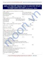 tài liệu hóa   crom sắt đồng (2)