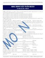 tài liệu hóa   cấu tạo nguyên tử (3)