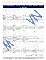 tài liệu hóa   amin aminoaxit peptit (5)