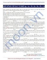 tài liệu hóa   crom sắt đồng (5)
