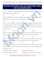 tài liệu hóa   amin aminoaxit peptit (9)