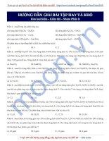 tài liệu hóa   kim loại kiềm kiềm thổ nhôm (9)