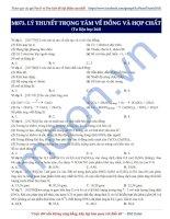 tài liệu hóa   crom sắt đồng (4)