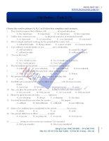 Thi online   unit 2 (3)