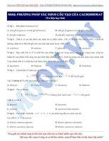 tài liệu hóa   cacbonhidrat (4)