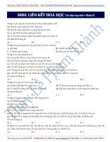 tài liệu hóa   cấu tạo nguyên tử (5)