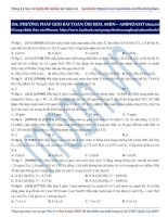 tài liệu amin aminoaxit (10)
