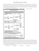 Tổng hợp đề thi thử thầy tào mạnh đức (5)