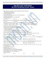 tài liệu nguyên tử bảng tuần hoàn (20)