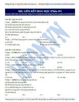 tài liệu nguyên tử bảng tuần hoàn (25)