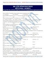 tài liệu nguyên tử bảng tuần hoàn (7)