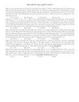 Tổng hợp đề thi thử thầy tào mạnh đức (9)