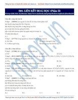 tài liệu nguyên tử bảng tuần hoàn (23)