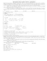 Tổng hợp đề thi thử thầy tào mạnh đức (6)