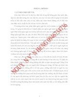 8    SKKN MAM NON; một số biện pháp chỉ đạo sửa lỗi phát âm lệch chuẩn phụ âm đầu LN cho cán bộ quản lý, giáo viên trường mầm non